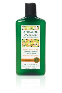 andaloumoisturerich-conditioner-rf