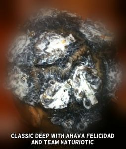 BeFunky_deep-treatment-classic-ahava-felicidad-hair-and-body.jpg