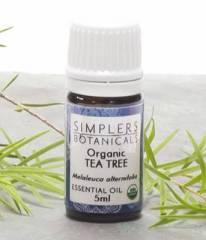 Simplers-Tea-Tree-Ahava-Felicidad